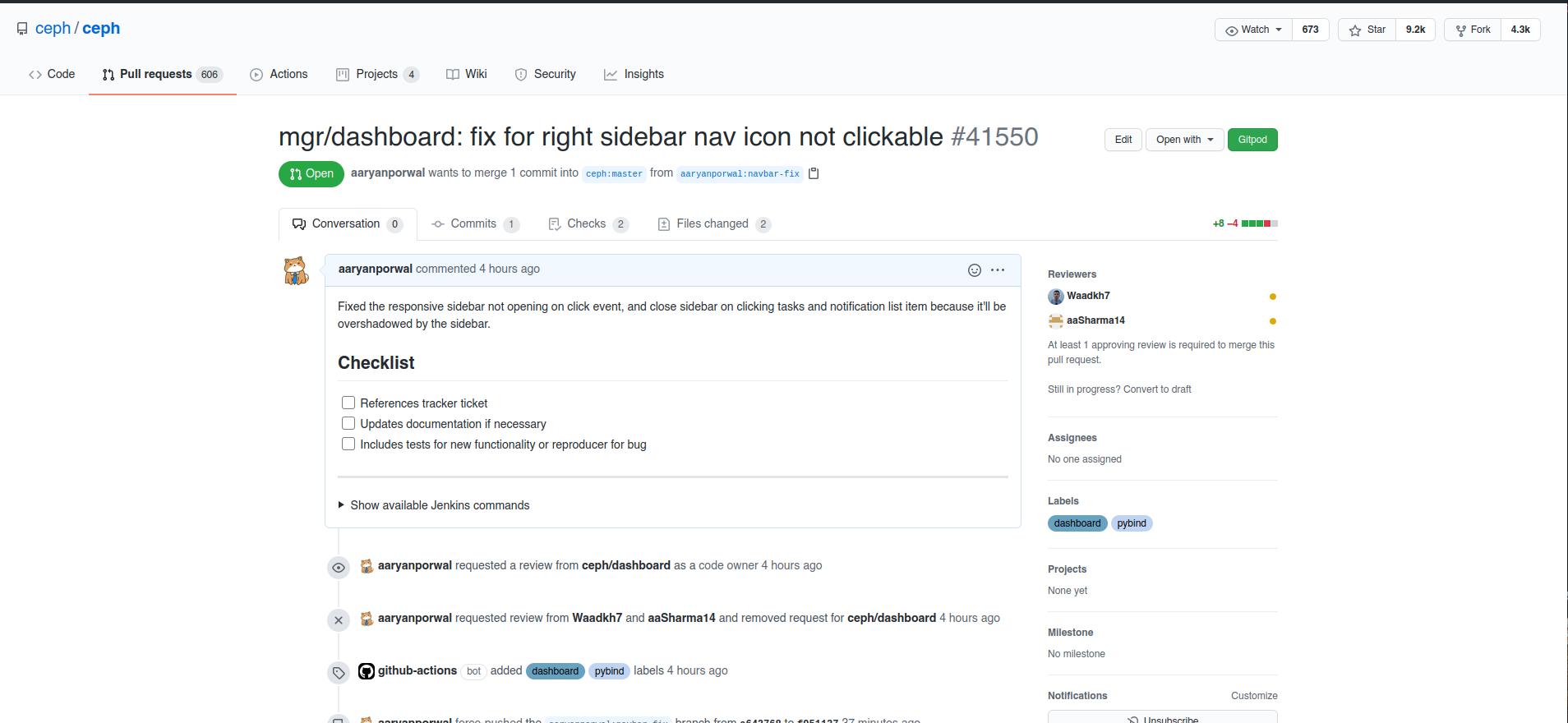 https://cloud-huzw75r9q-hack-club-bot.vercel.app/0image.png